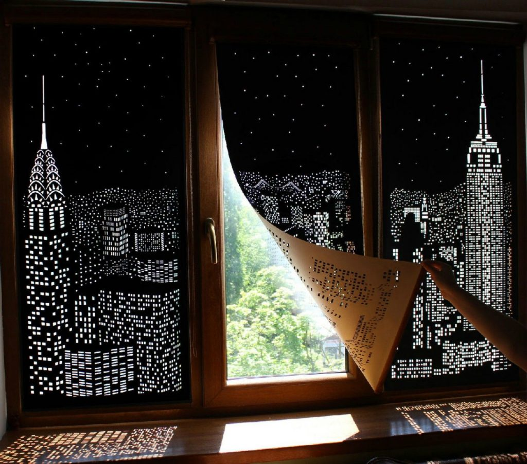 Architecture and Interiors (With images) | Outdoor blinds, Diy ...