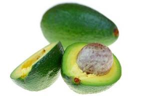 авокадо - польза для здоровья