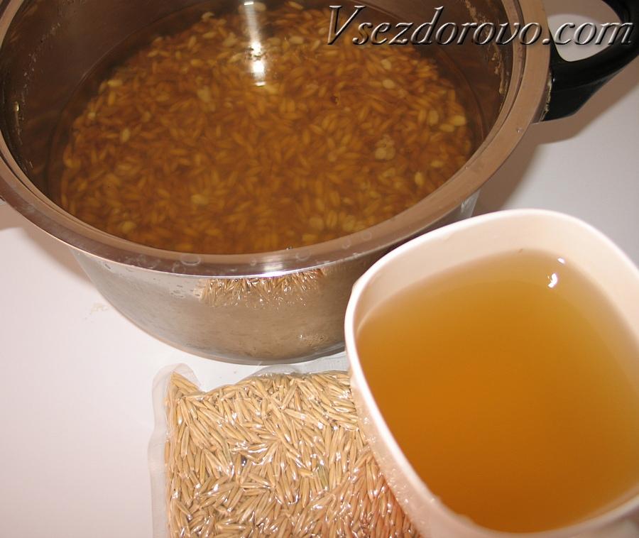 Обработка посуды при вирусном гепатите