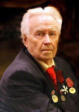 академик Сытин фото