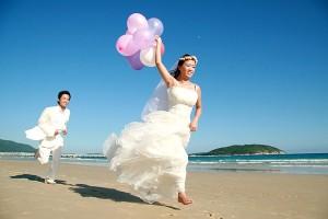 тили-тили тесто, женизх и невеста!
