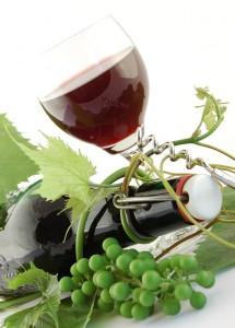 виноградное вино фото