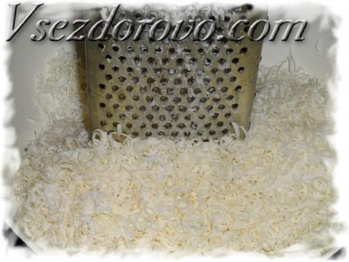 Варим мыло, мыловарим! Handmade-soap-001