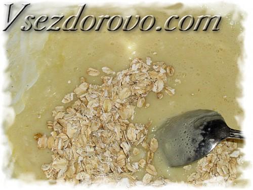 Варим мыло, мыловарим! Handmade-soap-003