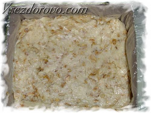 Варим мыло, мыловарим! Handmade-soap-004