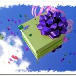 фотоконкурс с отличными подарками!