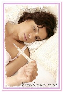 болеть гриппом или не болеть?