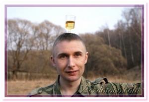 молодежный алкоголизм фото