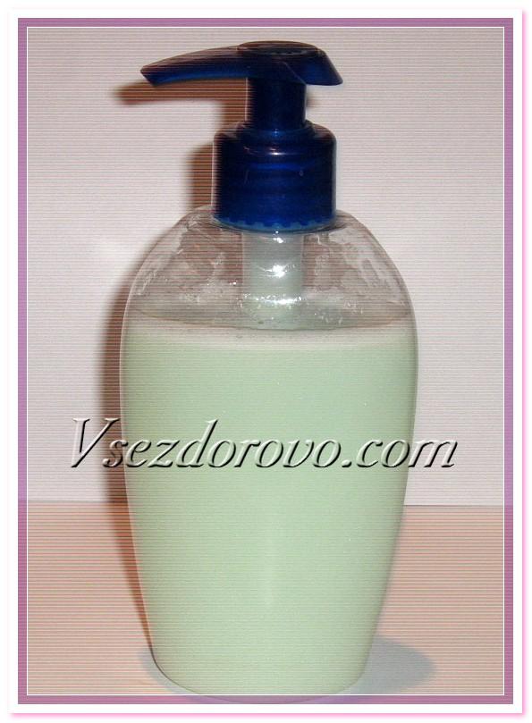 http://vsezdorovo.com/wp-content/uploads/2010/12/liquid-soap-07.jpg