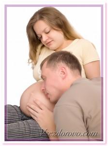 полезен ли беременным таблетированный кальций?