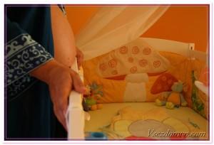 беременная женщина фото