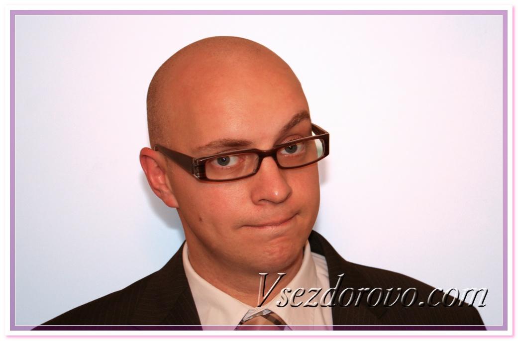 Смотреть как транс мужику в очко 23 фотография