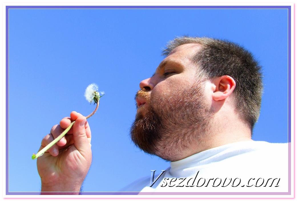 сильный запах изо рта лечение