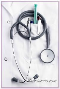 Медицинские инструменты фото
