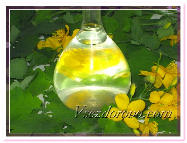 В емкости для конденсата собирается прозрачная, с еле заметным оттенком жидкость – гидролат