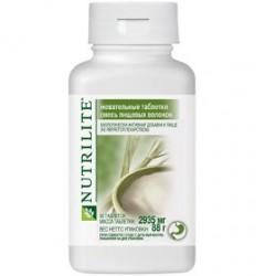 Amway-NUTRILITE-жевательные-таблетки-смесь-пищевых-волокон