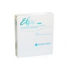 Трансдермальный-Контрацептивный-Пластырь-Евра