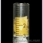 Воск канделильский 1 грамм