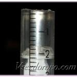 ментол кристаллический 0,1 грамм