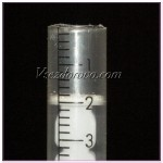 Консервант метилпарабен 0,1 гр