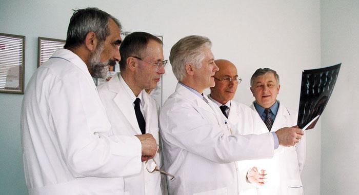 Центр сексологии и андрологии в луганске