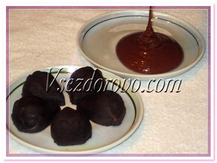 Шоколадные плиточки фото