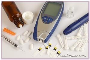 глюкометр инсулиновый шприц фото