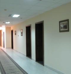 Отель (2)