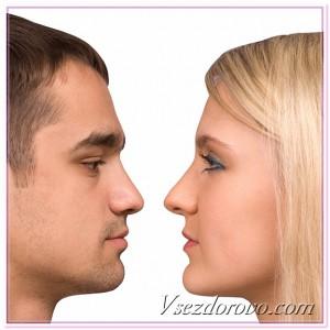 мужчина и женщина дружба