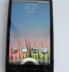 HTC-Desire-05