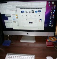 iMac-MC814RS-01