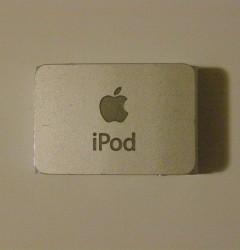 iPodShuffle-5