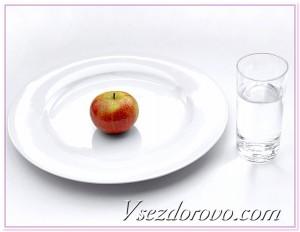 самая эффективная диета фото