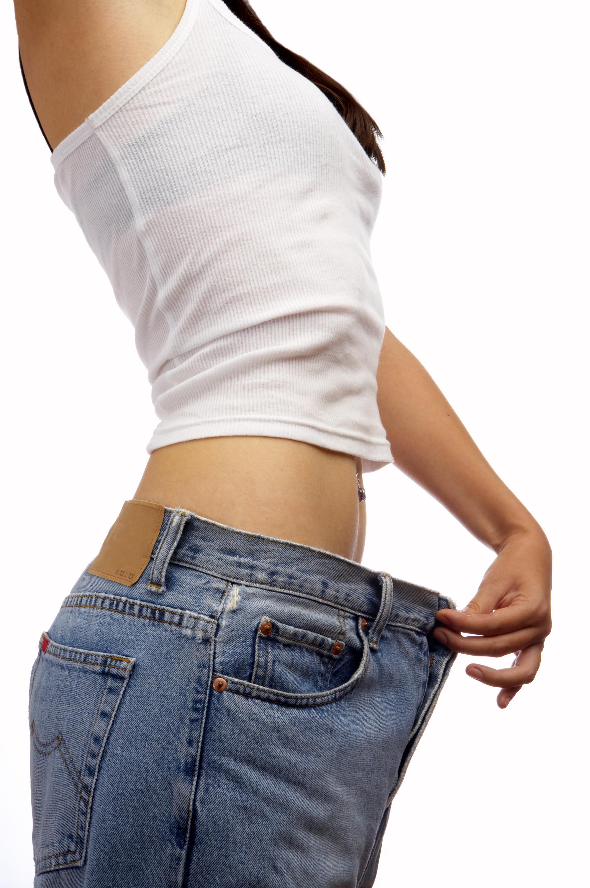 план питания для похудения мужчина
