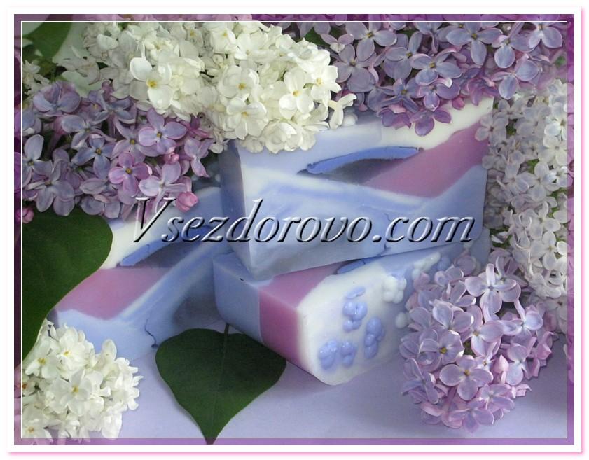 Комбинируя красители, можно добиться максимально точной передачи цвета цветущих растений