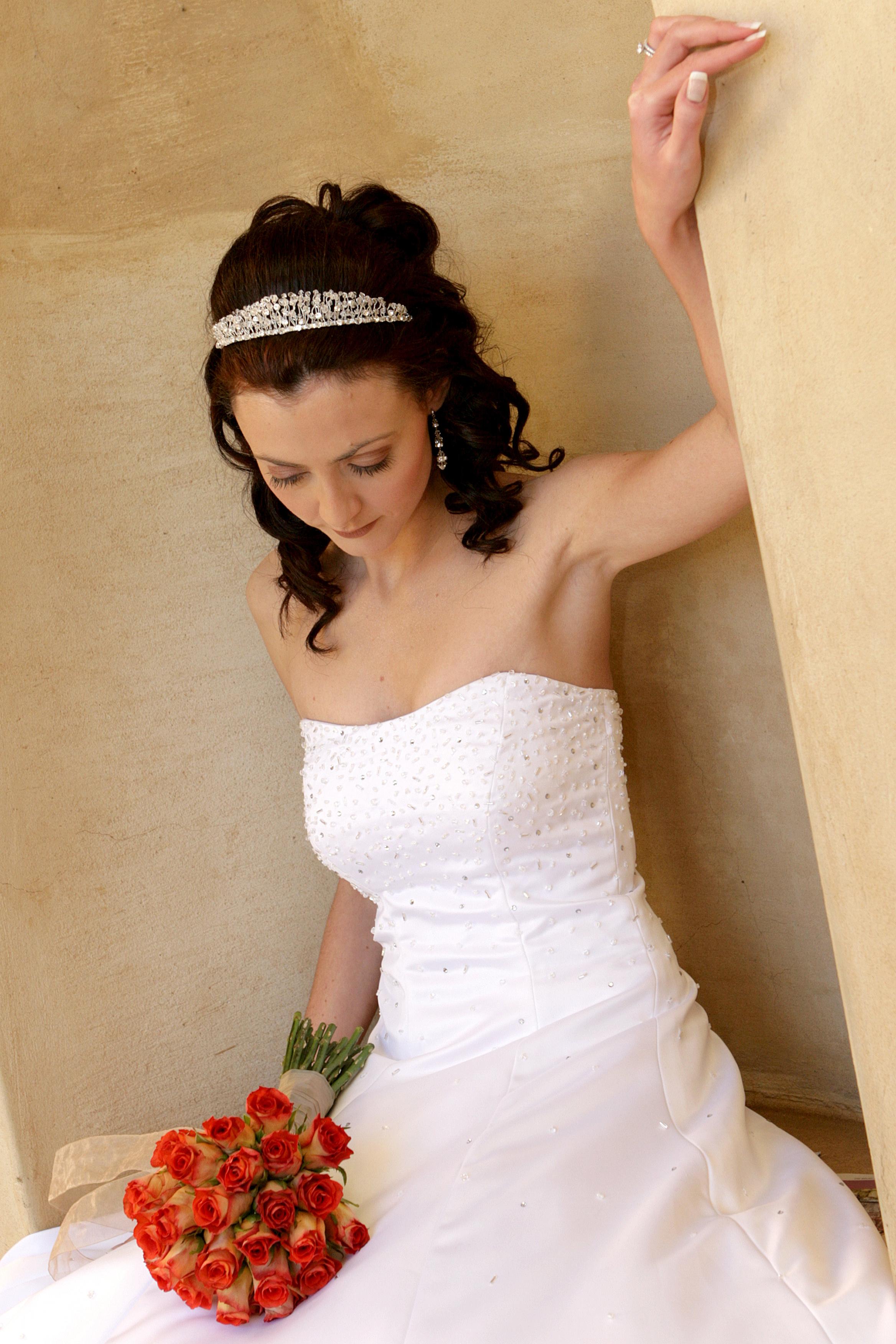 поздравления с браком фото