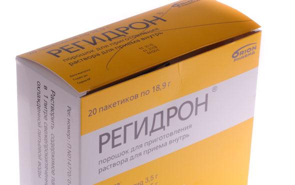 Отзыв о нормогидрон | хорошее лекарство против обезвоживания.