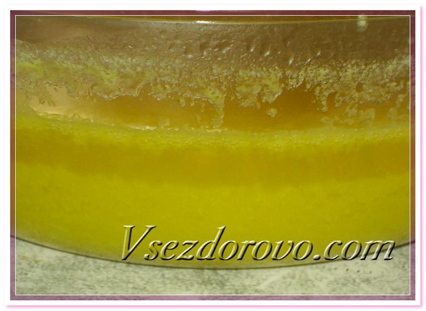 при приготовлении жидкого мыла на калии применяется дробное мешание