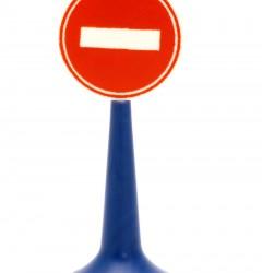 ограничение на выезд за рубеж