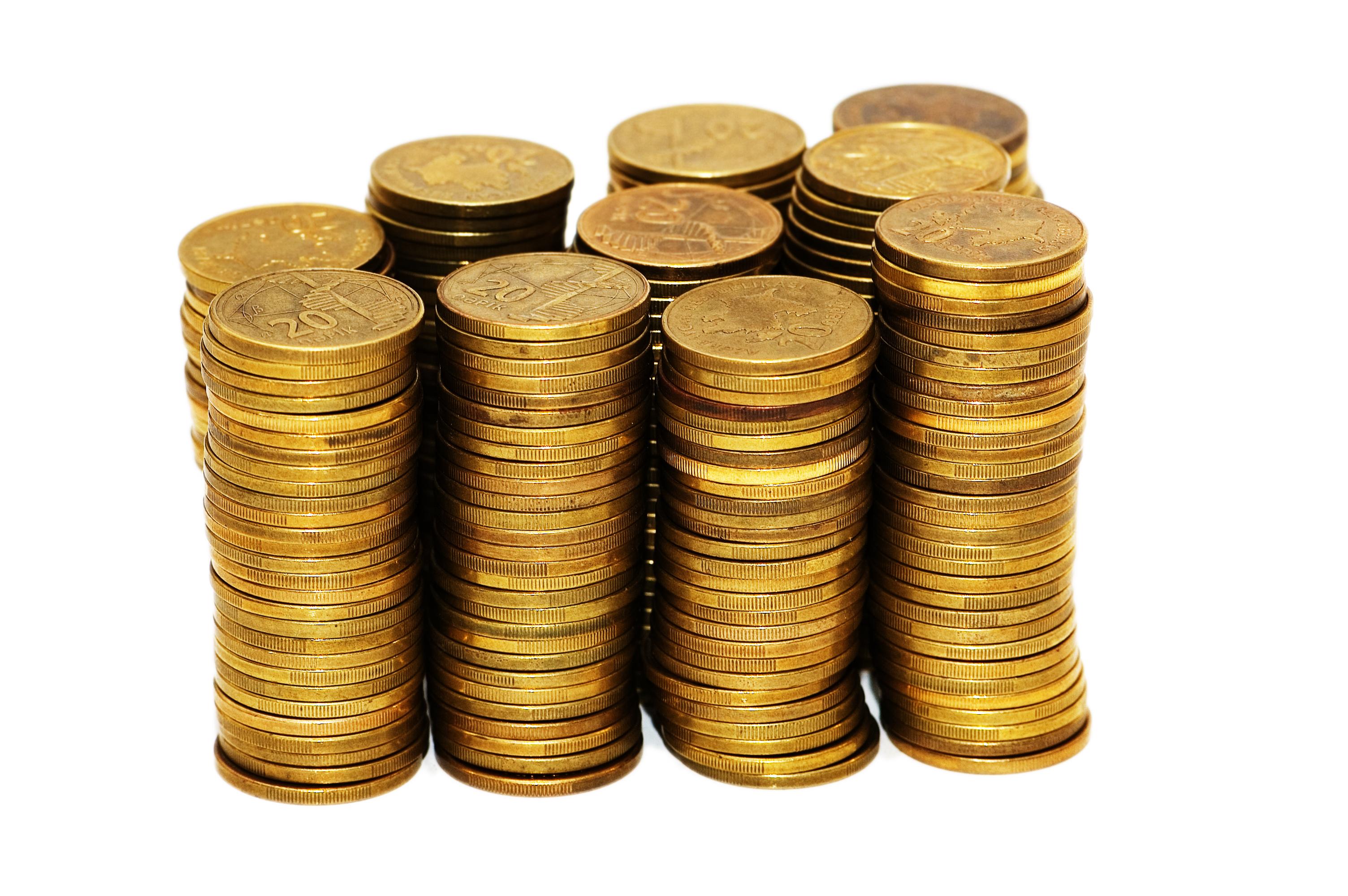 Что делать, если нечем платить кредит: полезные советы