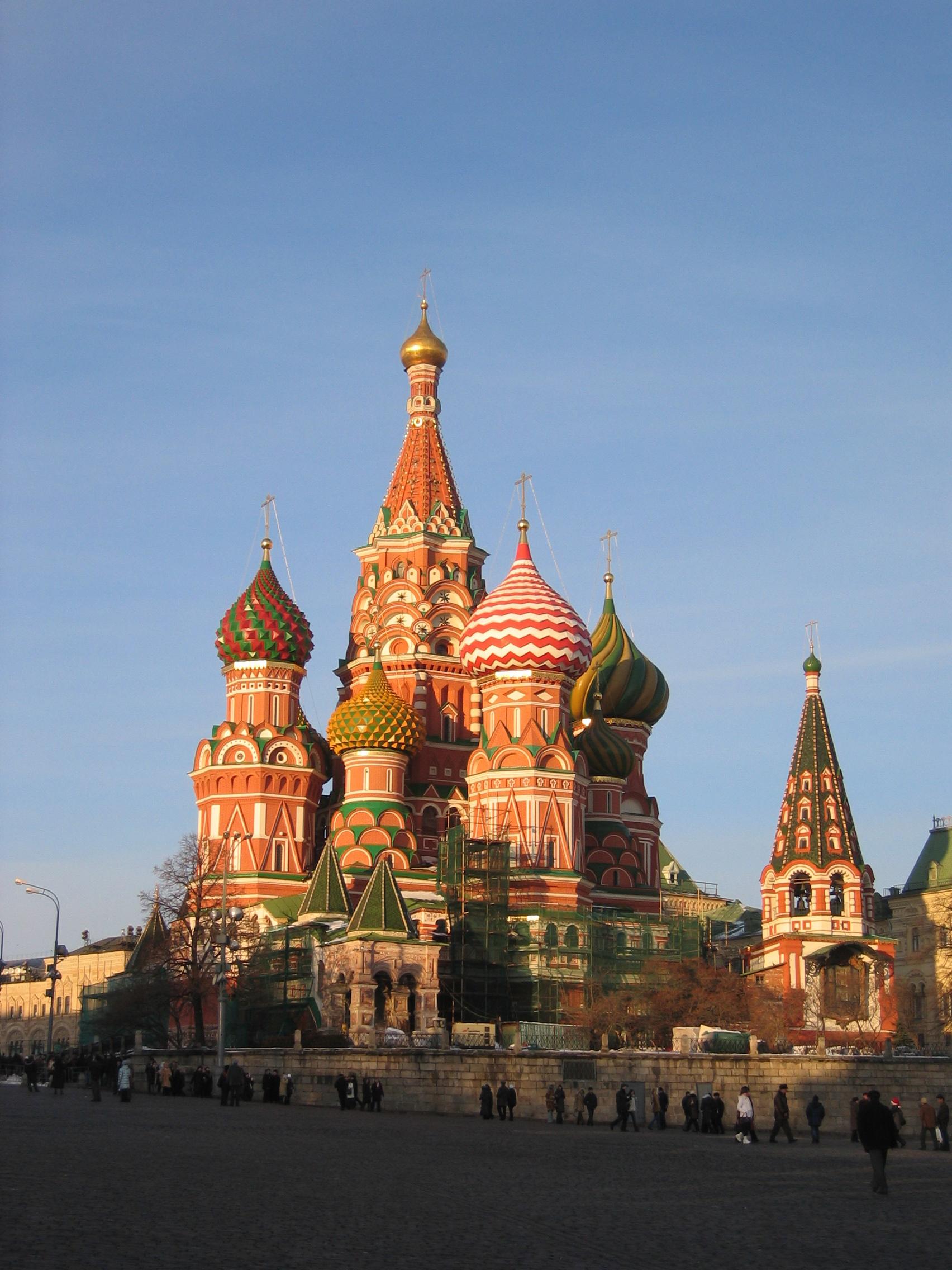 где взять кредит по паспорту москва