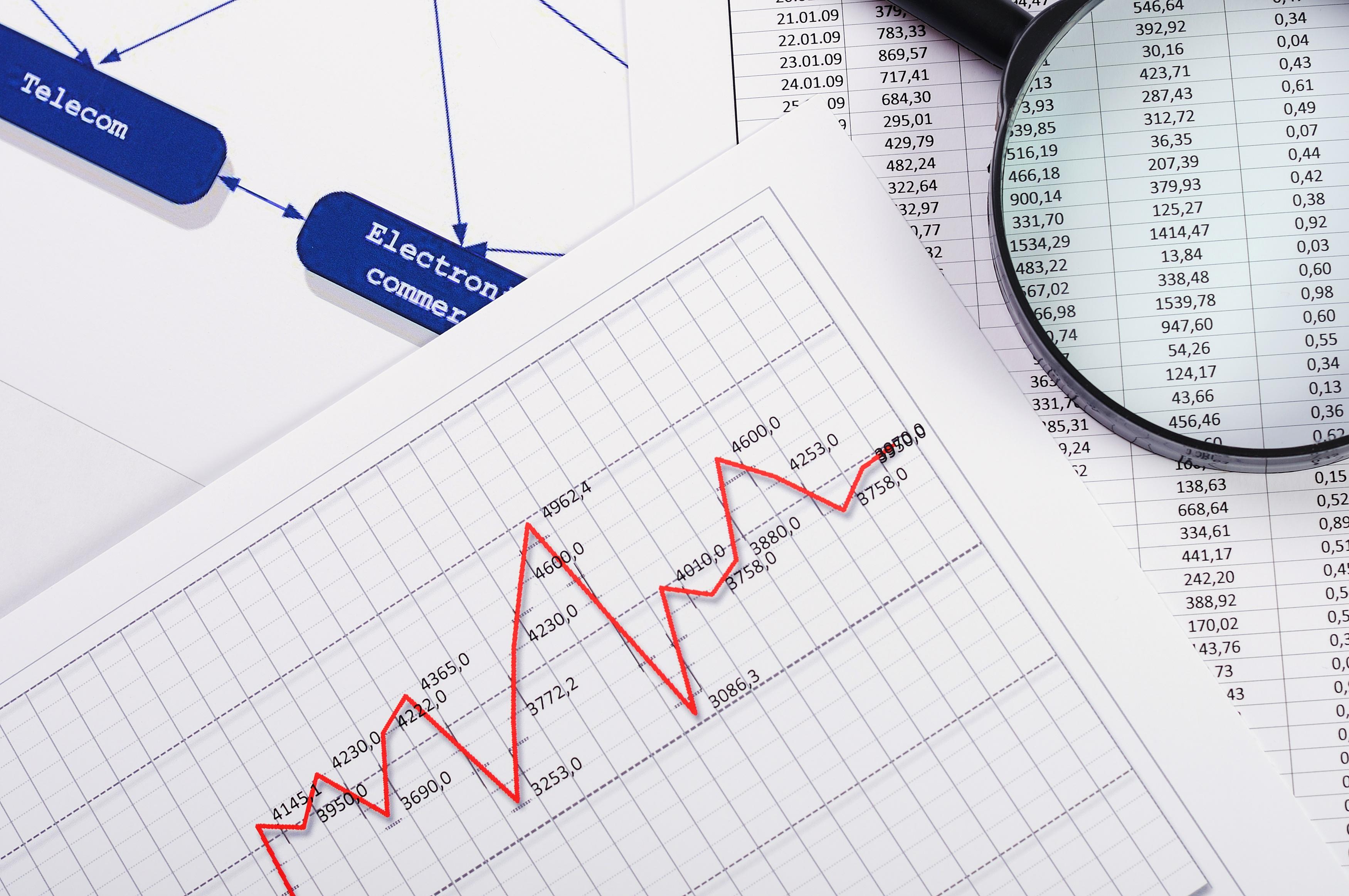 средневзвешенная ставка по займам