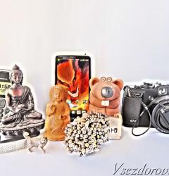 """Nikon Coolpix P510 режим """"картина"""""""