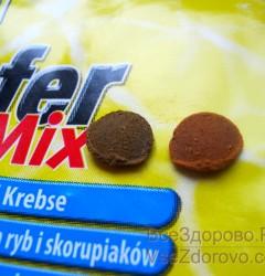 TetraWaferMix (4)