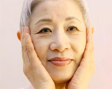 Чизу Саеки 10 японских секретов молодости и красоты