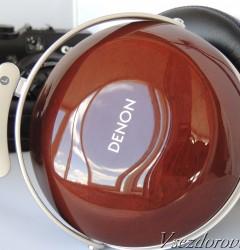 Nikon Coolpix P510 макро