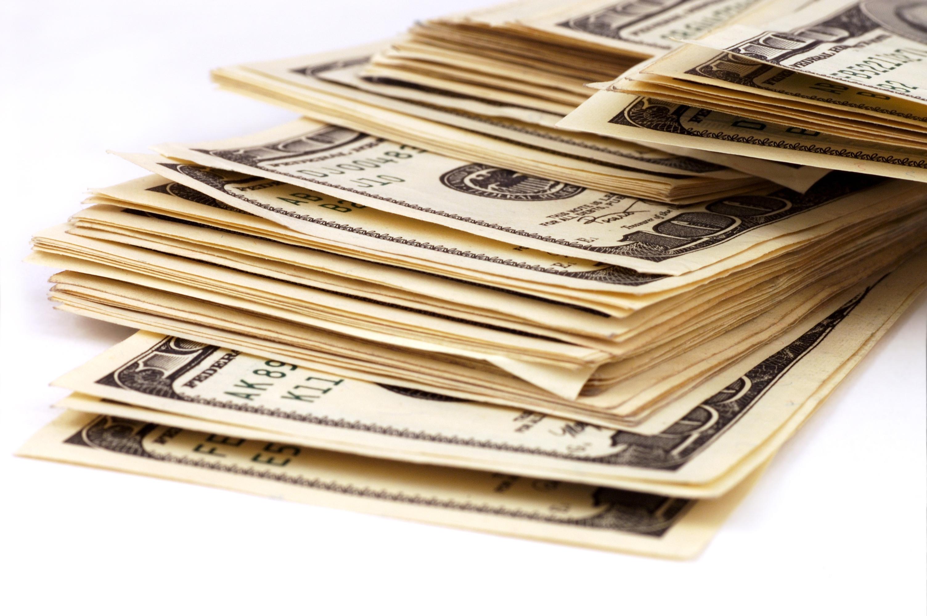 Как выплатить кредит раньше срока