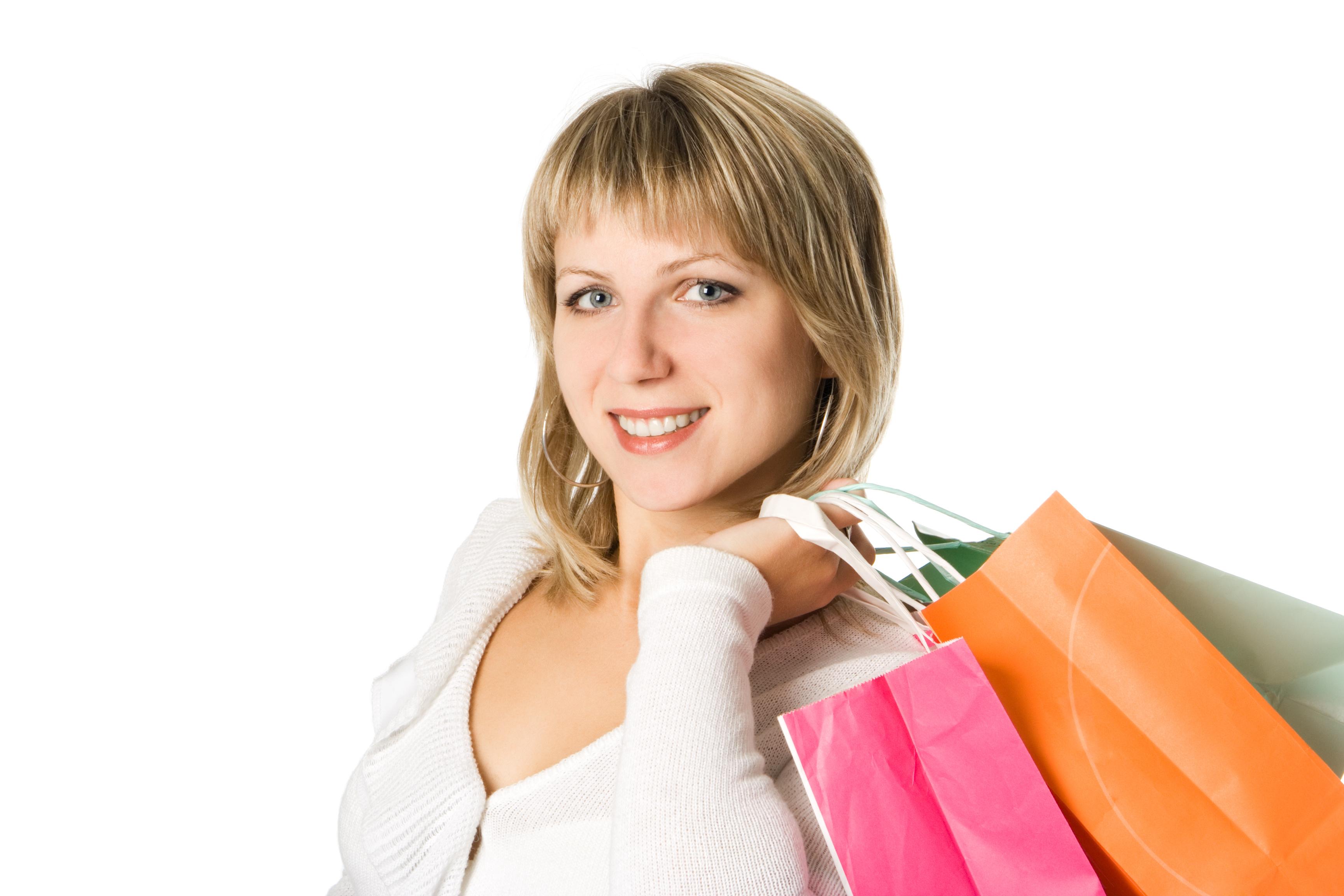 Mystery shopping или тайный покупатель