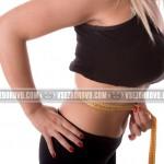 Упражнения для похудения upDiet.info - страница 12