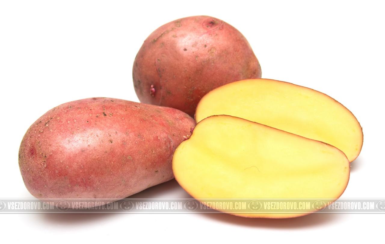 мультиварка рецепты тушеный картофель с мясом в мультиварке
